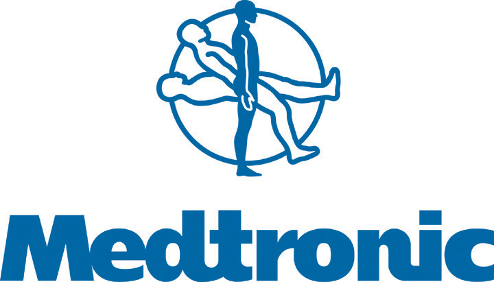 clients medtronic