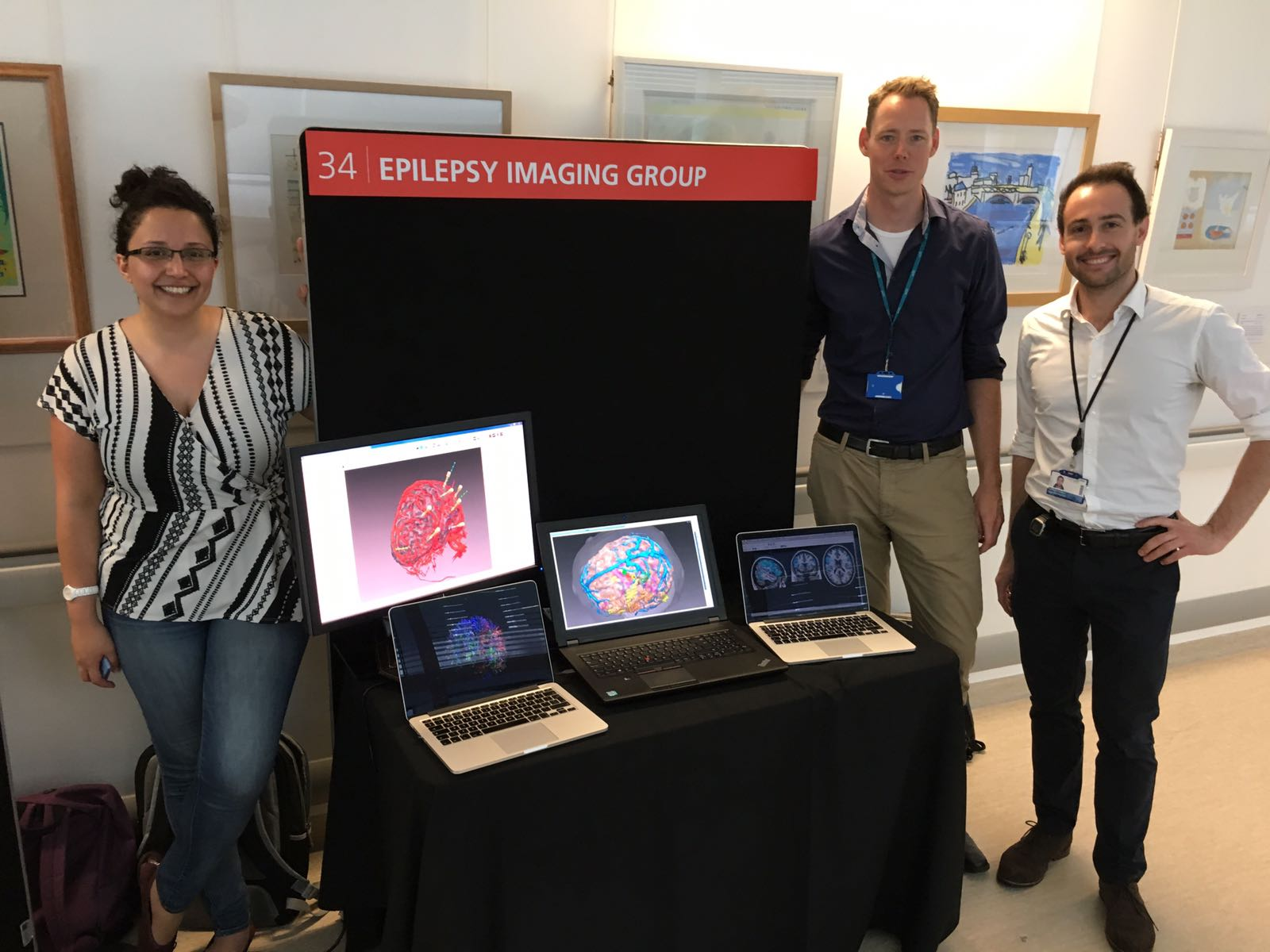 UCLH_OpenDay