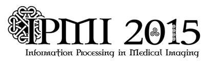 IPMI 2015