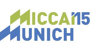 MICCAI 2015
